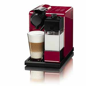 Benefits of cleaning your Nespresso coffee maker