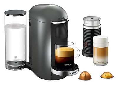 How to clean a nespresso coffee maker Step by step to follow