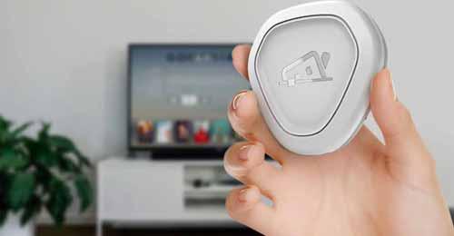 Benefits of Using TV Fix Caster