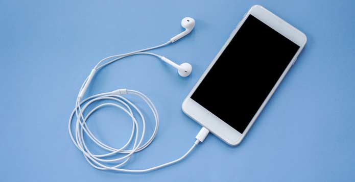 How To Take Care Of Earphones