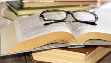 What Are the Different Strengths of Reading Glasses