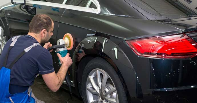 What-to-do-to-A-New-Car-to-Protect-the-Paint
