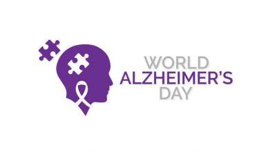 Alzheimer's Prevention by Reading