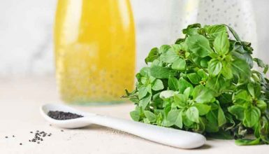 Discovering the Detoxifying Benefits of Dandelions
