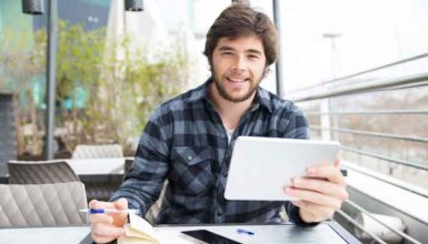 How Secure is Your Wi-Fi Notebook