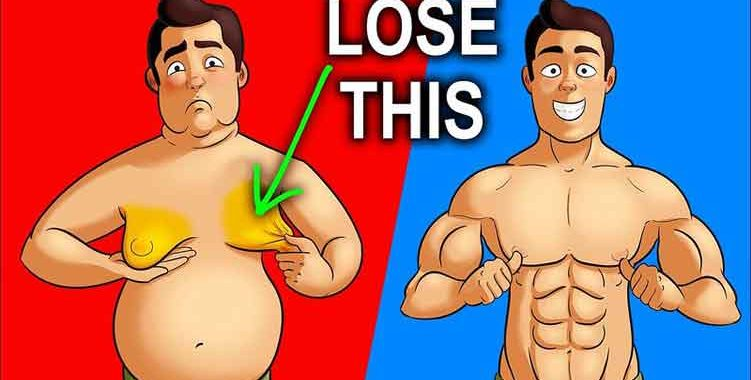 How to Lose Weight Without Ever Feeling Hungry