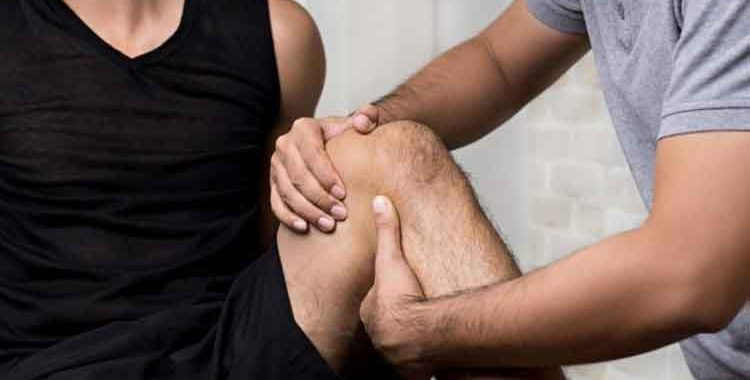 How to Relieve Joint Pain from Hypothyroidism