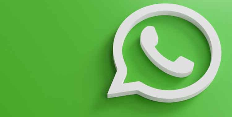 Decoding the features of Whatsapp
