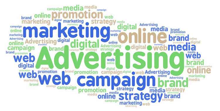Free Online Classified Advertising