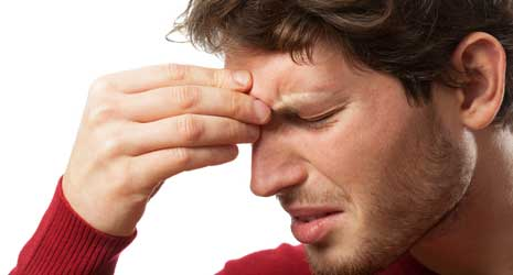 What Treatments Work Best For Sinusitis