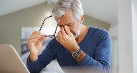 What is a Sinus Headache and What are the Symptoms