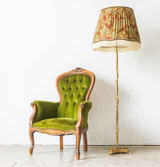 A Do it yourself guide to cleaning your leather furniture