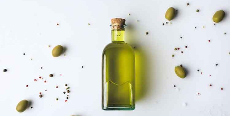 A Brief Guide to Making an Anointed Oil
