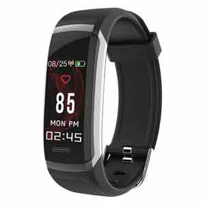 How Does A Fitness Tracker Count Your Steps