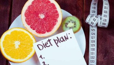 How to Make a Successful Weight Loss Plan