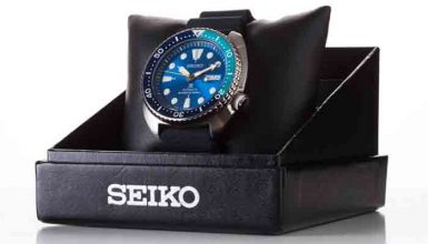 Replacing-the-Battery-in-a-Seiko-Watch
