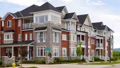The-Benefits-of-Living-in-a-Condo-Building