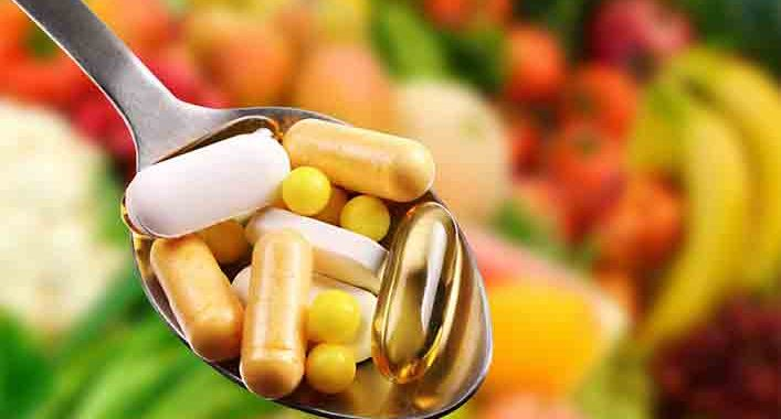 The-Best-Dietary-Supplements-to-Take